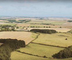 VIDEO - Discover the Lincolnshire Wolds