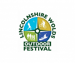 Lincolnshire Wolds Outdoor Festival - We need you!